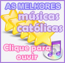 Melhores Musicas Catolicas